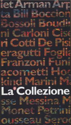 la-collezione-opere-d-arte-della-citta-di-lugano
