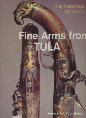 fine-arms-from-tula