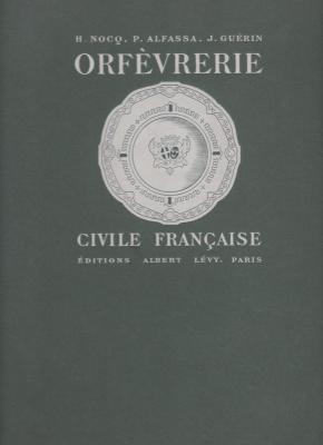 orfEvrerie-civile-francaise