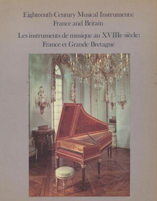 les-instruments-de-musique-au-xviiie-siecle-france-et-grande-bretagne-eighteenth-century-musical