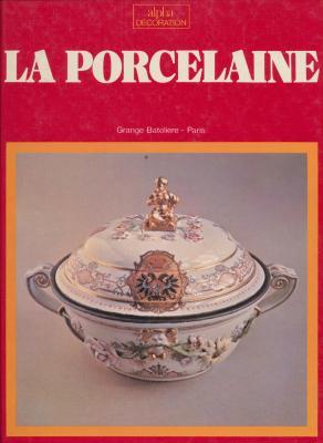 la-porcelaine