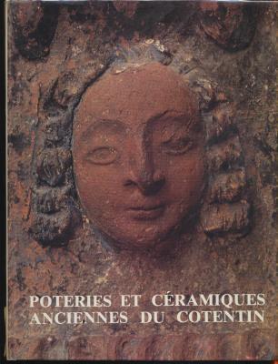 poteries-et-ceramique-anciennes-du-cotentin