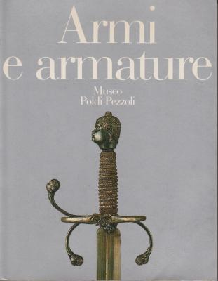 armi-e-armature-museo-poldi-pezzoli-
