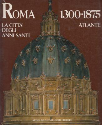 roma-1300-1875-la-citta-degli-anni-santi-