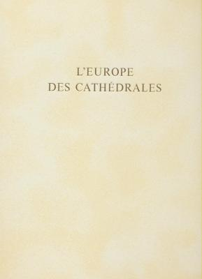 l-europe-des-cathedrales-1140-1280