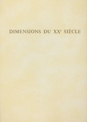 dimensions-du-xxe-siecle-1900-1945