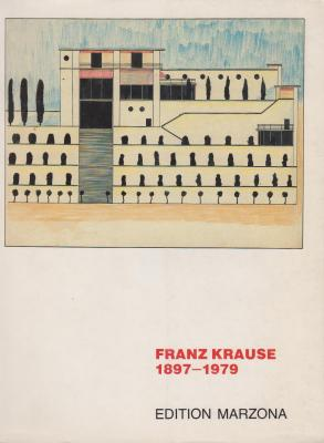 franz-krause-1897-1979-