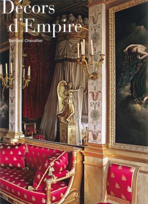 decors-d-empire-1795-1815