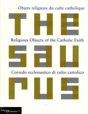 thesaurus-des-objets-religieux-du-culte-catholique