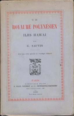 un-royaume-polynesien-iles-hawai