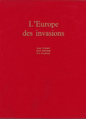 l-europe-des-invasions-