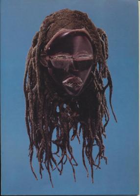 arts-premiers-d-afrique-noire-plastique-et-langage