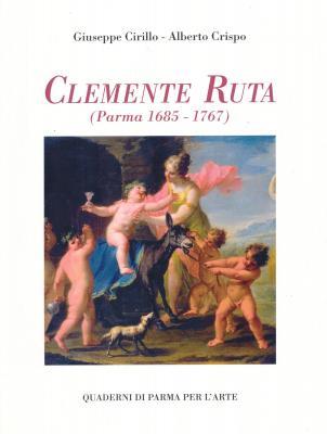 clemente-ruta-parma-1685-1767-