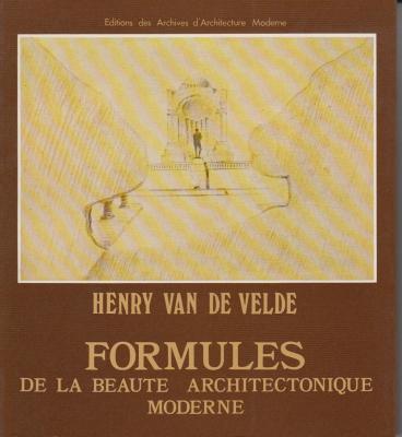 les-formules-de-la-beaute-architectonique-moderne