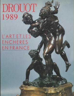 drouot-1989-l-art-et-les-encheres-en-france-
