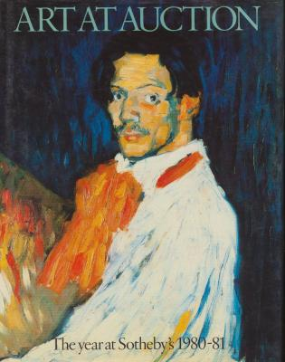 art-at-auction-the-year-at-sotheby-s-1980-1981