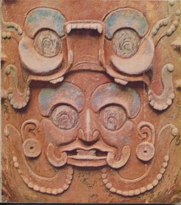 arts-mayas-du-gualemala