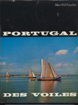portugal-des-voiles