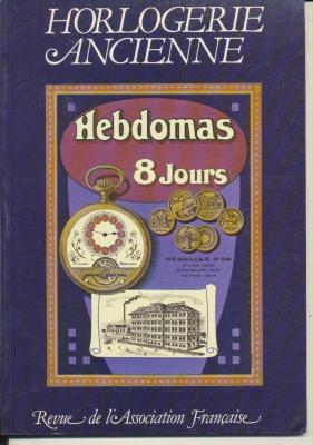horlogerie-ancienne-revue-de-l-association-francaise-n°-6