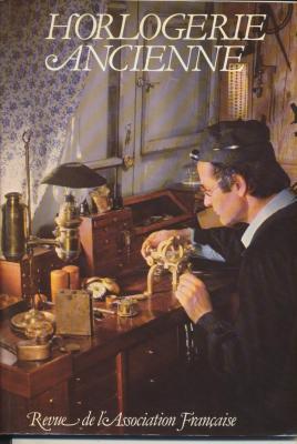 horlogerie-ancienne-revue-de-l-association-francaise-n°-7