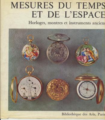 mesure-du-temps-et-de-l-espace-horloges-montres-et-instruments-anciens