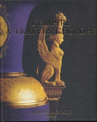 l-empire-a-travers-l-europe