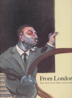 from-london-bacon-freud-kossoff-andrews-auerbach-kitaj