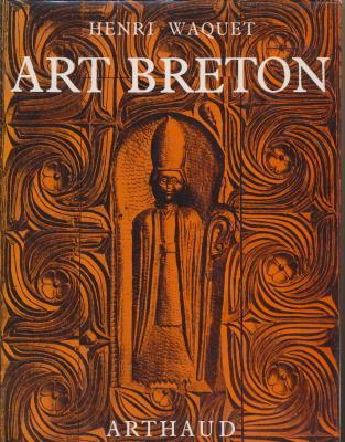 art-breton