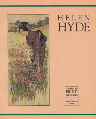 helen-hyde