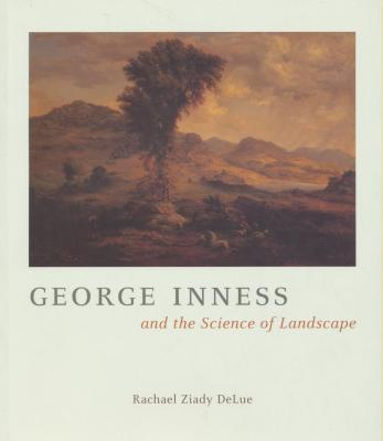georges-inness-and-the-science-of-landscape