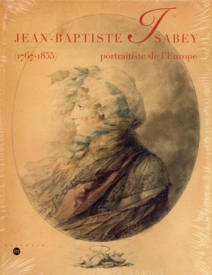 jean-baptiste-isabey-1767-1855-portraitiste-de-l-europe-
