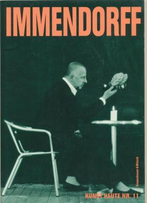 immendorff-kunst-heute-nr-11