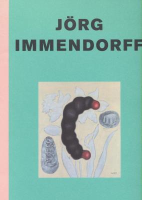 jorg-immendorff-new-paintings