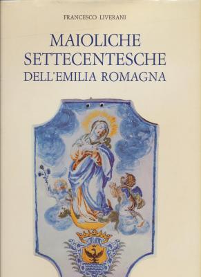 maioliche-settecentesche-dell-emilia-romagna-