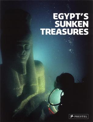 egypt-s-sunken-treasures-