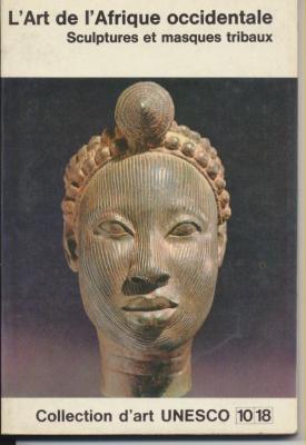 art-de-l-afrique-occidentale-sculptures-et-masques-tribaux