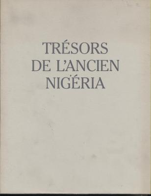 tresors-de-l-ancien-nigeria-l-art-de-l-ancien-nigeria-dans-les-collections-publiques-francaises