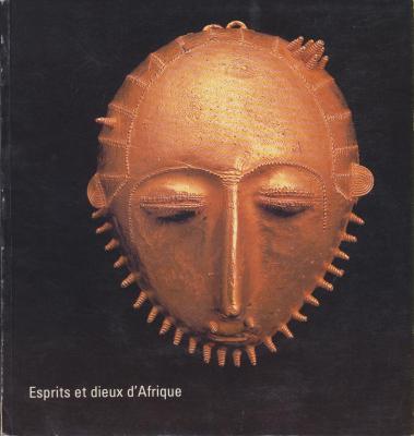 esprits-et-dieux-d-afrique