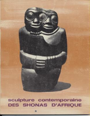 sculpture-contemporaine-des-shonas-d-afrique-