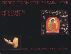 arts-primitifs-arts-d-asie-pierre-cornette-de-saint-cyr-ventes-encheres-drouot-fevrier-2002
