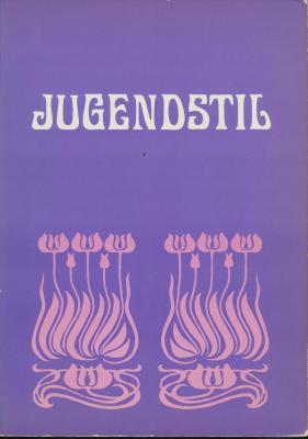 jugendstil-europalia-77-