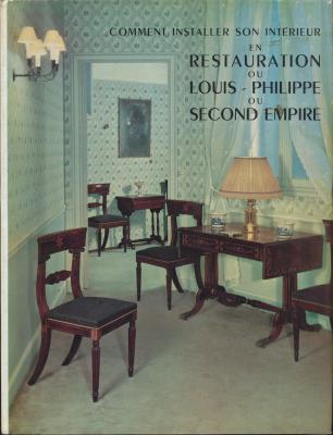 comment-installer-son-interieur-en-restauration-louis-philippe-ou-second-empire