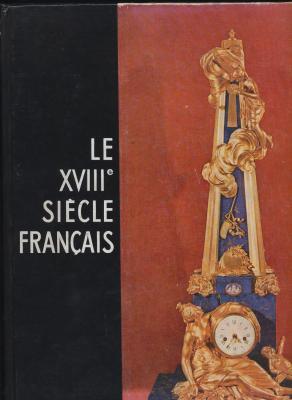 le-xviii-eme-siecle-francais