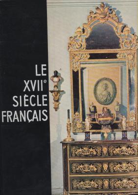 le-xvii-eme-siecle-francais