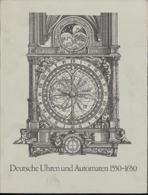 die-welt-als-uhr-deutsche-uhren-und-automaten-1550-1650-broche-