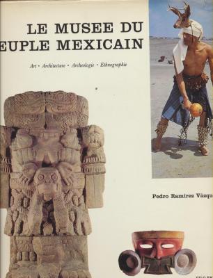 le-musee-du-peuple-mexicain