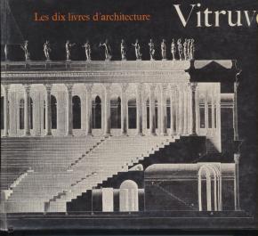 les-dix-livres-d-architecture-de-vitruve