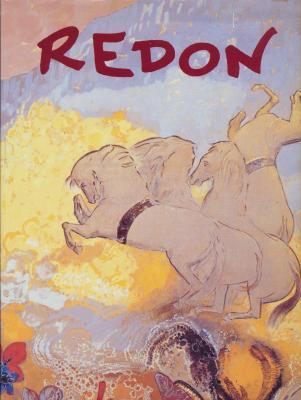 odilon-redon