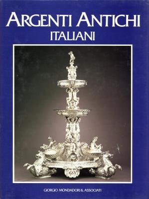 argenti-antichi-italiani-