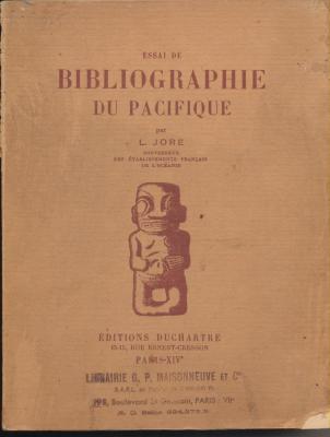 essai-de-bibliographie-du-pacifique